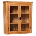 London Oak 2 Door 2 Drawer Sideboard Top (Base Sold Separately)
